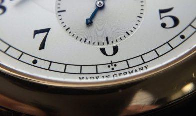 Best German Watches Under 500