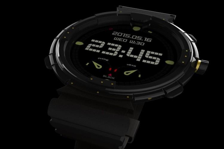 Best Digital Watches Under 50