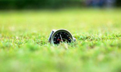Best Field Watch Under 200