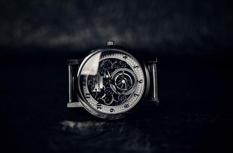 Best Skeleton Watches Under 300