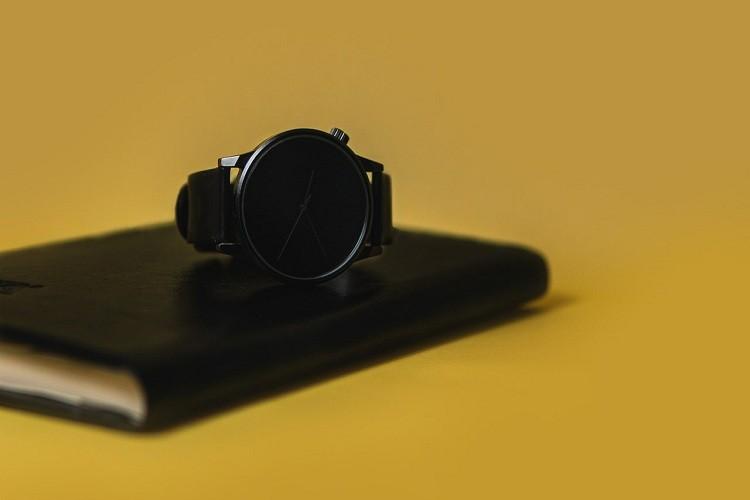 Cool Watches Under 50 Dollar