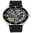 Aquacy CD.38 HEI Matau Automatic Watches for Men