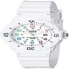 Casio LRW200H-7BVCF Women's Watch