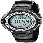 Casio SGW100 Men's Twin Sensor Digital Watch