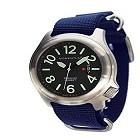 Momentum 1M-SP74B7U Men's Quartz Watch – Steelix
