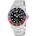 Revue Thommen 17572.2135 GMT Professional Men's Automatic Watch