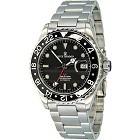 Revue Thommen 17572.2137 GMT Professional Men's Watch