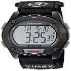 Timex T49949 Men's Expedition Classic Digital Chrono Alarm Timer Full-Size Watch