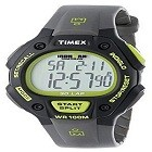 Timex T5K692 Ironman Classic 30 Full-Size 38mm Watch