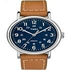 Timex TW2R42500 Men's Weekender 40mm Watch