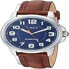 Timex TW4B16000 Men's Expedition Metal Field Watch