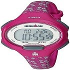 Timex TW5M07000 Ironman Essential 10 Mid-Size Watch For Women