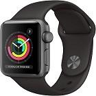 Apple Watch Series 3 MTF02LL/A