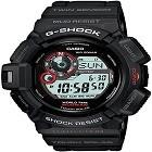 G-Shock G9300 Mudman Digital Compass Watch