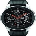 Samsung Galaxy SM-R800NZSAXAR Watch Smartwatch