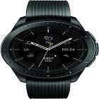 Samsung Galaxy SM-R810NZKAXAR Watch smartwatch