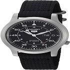 Seiko Men's SNK809 Seiko 5 Automatic Stainless Steel Watch