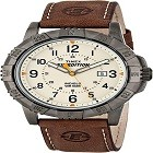 Timex T49990 Expedition Rugged Metal Watch
