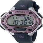 Timex T5K020 Ironman Classic 30 Full-Size 38mm Watch